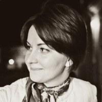 Личная фотография Ирины Баловой ВКонтакте