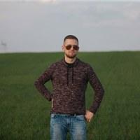 Roman Ширяев