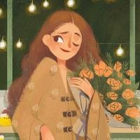 Фотография профиля Евы Кирпичниковой ВКонтакте