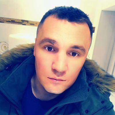 Рафаил, 35, Ufa