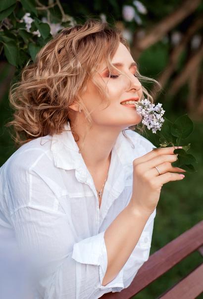 Александра Пастушенко