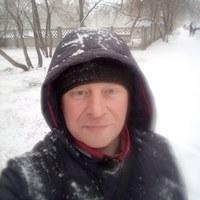 Личная фотография Павла Войнова