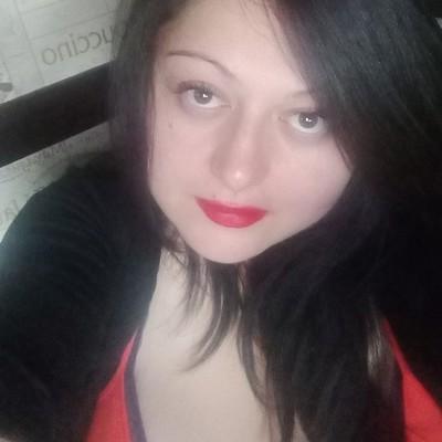 Valentina, 29, Domodedovo