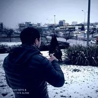 Arslan Gurdow