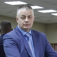 Фотография Влада Шиндяева