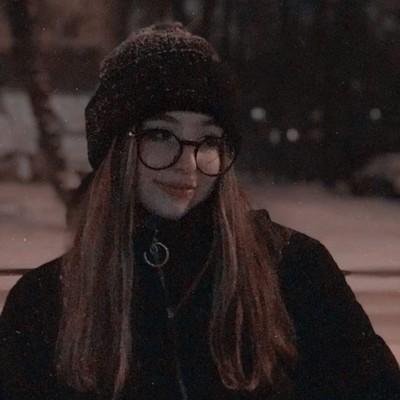Сакиша Алиева | ВКонтакте