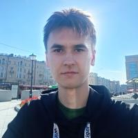 Фотография Ильвира Ихсанова ВКонтакте