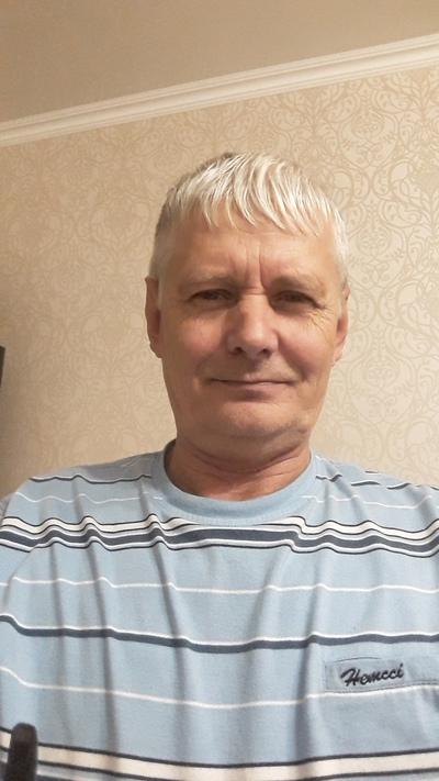 Юра Здоренко