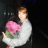 Фотография Светланы Полозаевой ВКонтакте