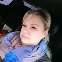 Костюшина Наталья (Гилева)