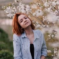 Личная фотография Айгули Тюкаевой ВКонтакте