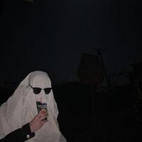 Фотография профиля Ярославы Сахаровы ВКонтакте