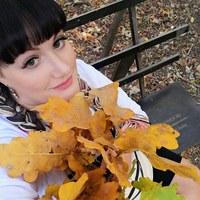 Фотография Катеньки Олейник ВКонтакте