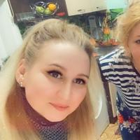Фотография Ольги Богомоловой ВКонтакте