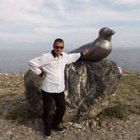 Катков Валерий