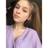 Лена Пестерева
