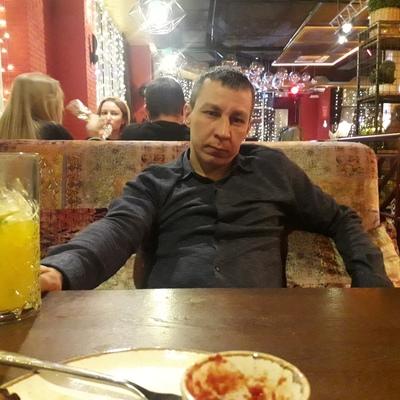 Ramil, 36, Nizhnekamsk