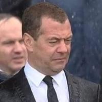 Макс Павленко