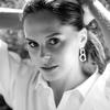 Irina Baydak