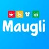 Детский гипермаркет MAUGLI