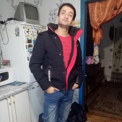 Михаил, 26, Pochep