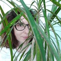 Личная фотография Маши Усовой ВКонтакте