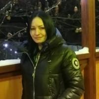 Фотография профиля Эльмиры Жиленковой ВКонтакте