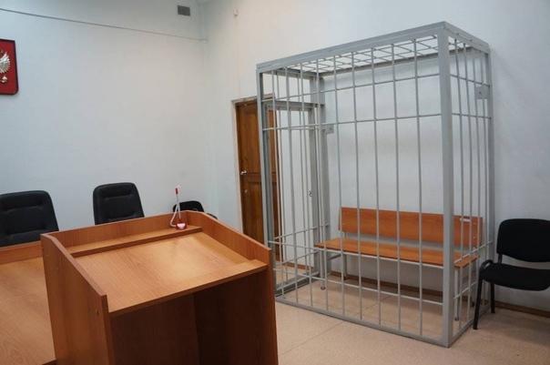 В Москве задержаны трое жителей Екатеринбурга, кот...