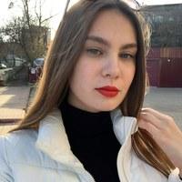 Фотография профиля Тани Ширшовой ВКонтакте