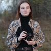 Veronika Barsukova
