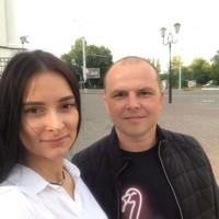 Волчек Алексей
