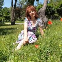 Фотография профиля Людмилы Рудоченко ВКонтакте