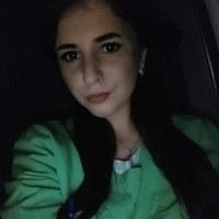 Фотография профиля Ирины Горобец ВКонтакте