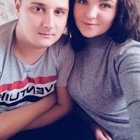 Фотография профиля Светланы Соколовой ВКонтакте
