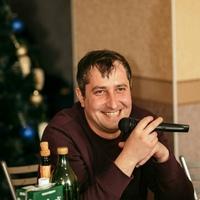 Личная фотография Сергея Тронева