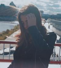 Гаврилина Юлия