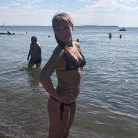 Василиса Попова