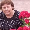 Светлана Трещеткина