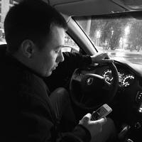 Фото профиля Вована Толчинского