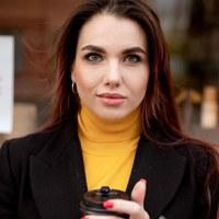 Фотография Екатерины Зайцевой ВКонтакте