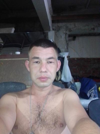 Вадим, 30, Yuryuzan'