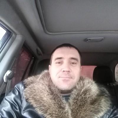 Rustem, 21, Kushnarenkovo