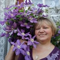 Фото Татьяны Подгрушной ВКонтакте