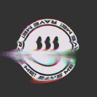Логотип ACID SMILE