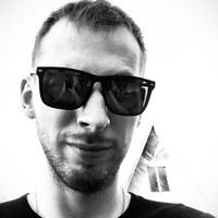 Личная фотография Дмитрия Галыни