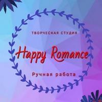 Фотография анкеты Happy Romance ВКонтакте