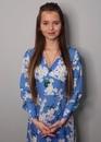 Кожикина Алиса   Москва   7
