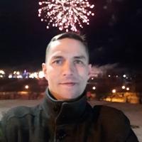 Пименов Сергей