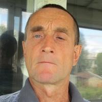 Aleksandr Kobelev