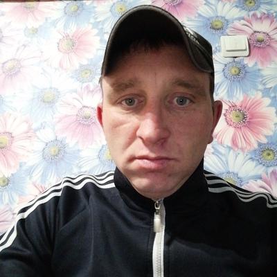 Александр, 37, Alatyr'
